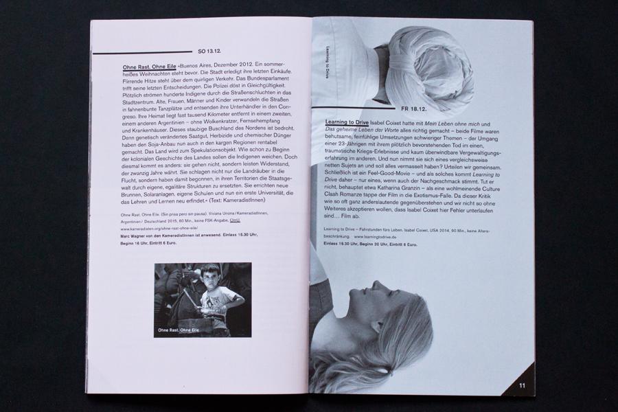 Lola Hahn Freelance Graphic Design Hafen2
