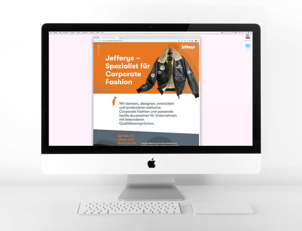 Freelance UX UI Design